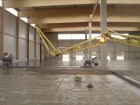 betoneinbau-120