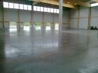 betonglaetten-110