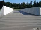 betonglaetten-200